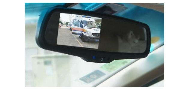 行车记录仪的这些作用,你知道吗?