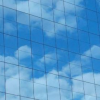 什么是镀膜玻璃?