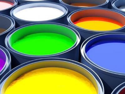 乳胶漆和硅藻泥哪个好?