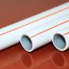 铝塑管的分类有哪些?