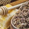 经常吃蜂胶,对身体有什么作用?