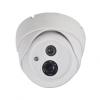 安防监控摄像机有哪些功能?